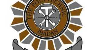 Polytechnic Ibadan IBADAN POLY NEWS