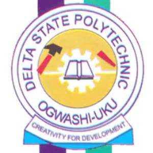 Delta State Polytechnic Ogwashi-Uku News