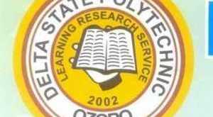 delta state polytechnic, Ozoro news