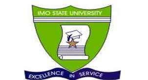 Imo State University, IMSU News