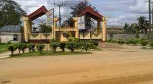 Akwa Ibom State College of Education (AKSCOE) News