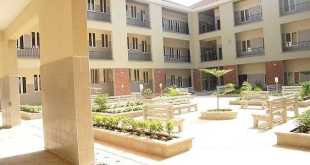 Edo state university, Iyamho News