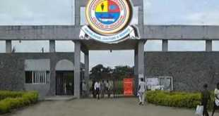 Adeniran Ogunsanya College Of Education (aocoed) www,aocoed.edu.ng
