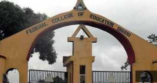 Federal College of Education Obudu (FCE Obudu) News www.fceobudu.edu.ng