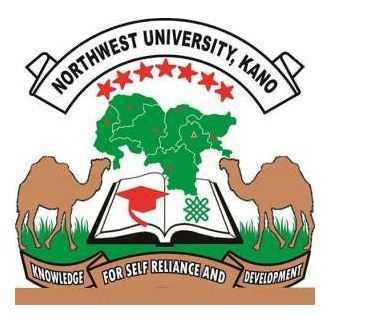 Northwest University (NWU) News