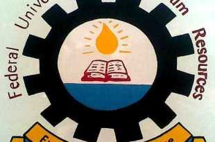federal university of petroleum Resources, Effurun (FUPRE) News