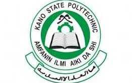 Kano State Polytechnic News (KANOPOLY)