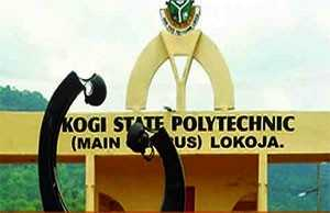 Kogi State Polytechnic HND and Pre-HND admission forms For 2021/2022