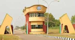 Federal Polytechnic Idah (IDAH POLY) News