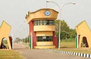 Federal Polytechnic Idah (IDAH POLY) News