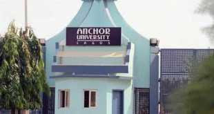 anchor uni