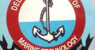 Delta State School of Marine Technology