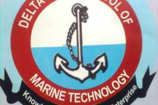 Delta State School of Marine Technology