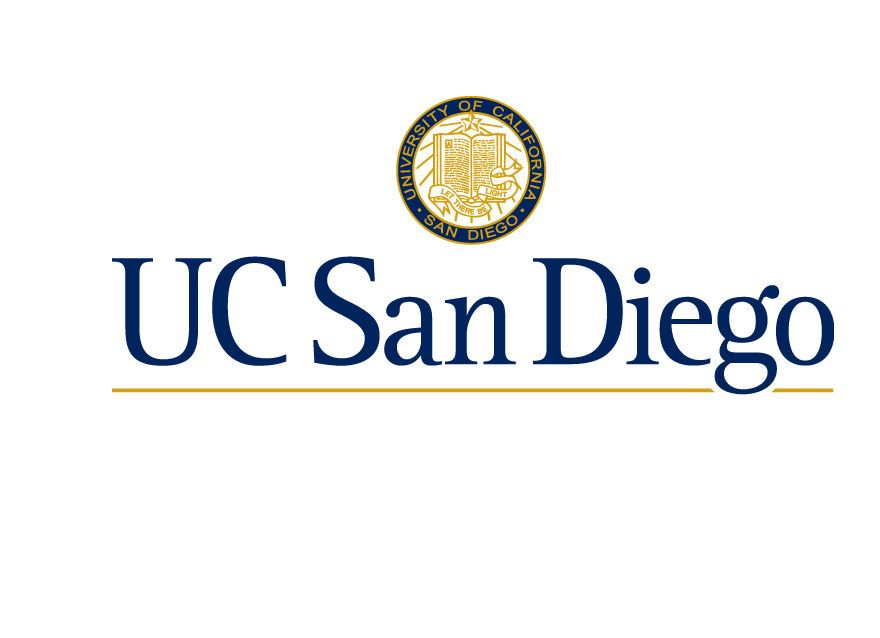 Academic Calendar Ucsd 2021 UCSD Academic Calendar 2020 2021 [Academic and Administrative