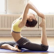 1006-yoga-65