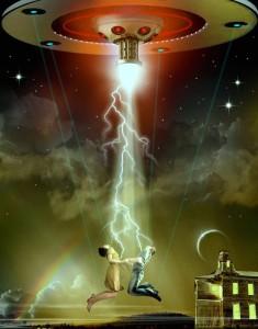 Alien Abduction 8276093_f1024 (2)
