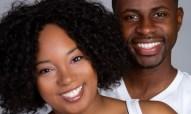 Black-love-relationship