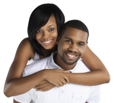 Happy-Married-Black_Couple-1050x954
