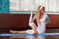 Irene_yoga