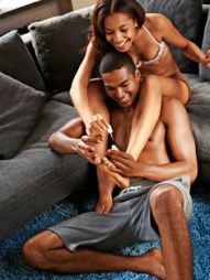 black couple95ca88670cefee0762c9498e42b10b8f