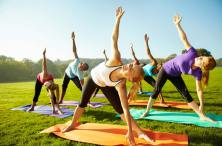 outdoor-yoga-fitness1