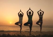 semb_yoga2_11