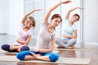 xo-jane-yoga