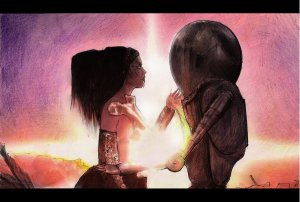 extraterrestrial___katy_perry_by_crazy5-d3d16m1