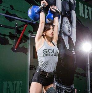 Saiko Kolesar