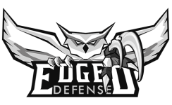 Edged-Defense--Logo