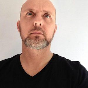 Profile photo of Dr. Rodney