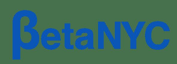 Sticker_BetaNYC_long_transp_back