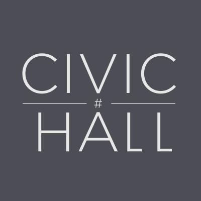 Logo_CivicHall