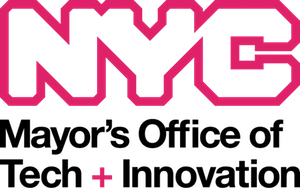 NYC MOTI