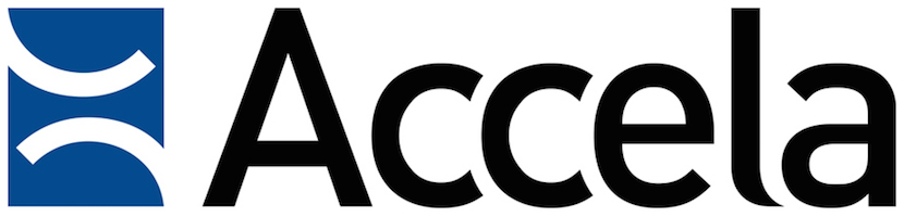 accela