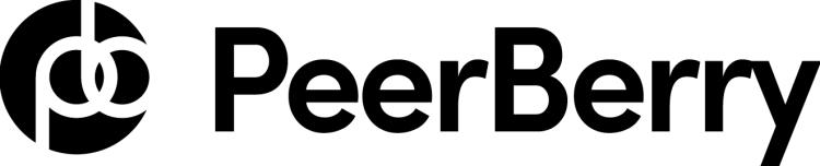 peerberry crowdlending portfolio