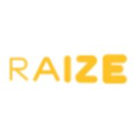 raize logo