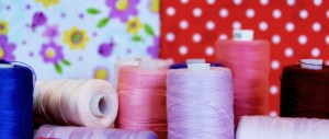haberdashery courses, south east london