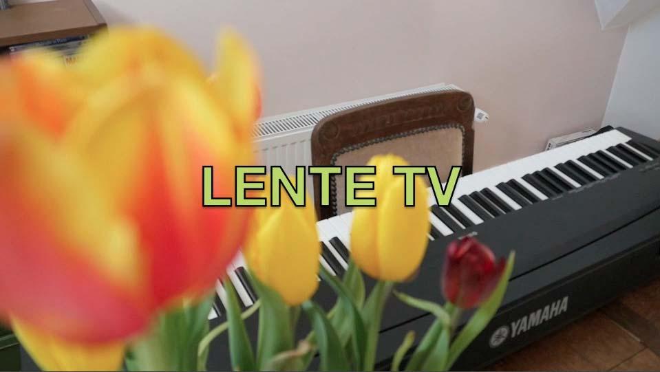 Lente TV