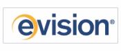 evision company