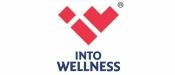 into wellness company pune