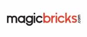 magicbricks company