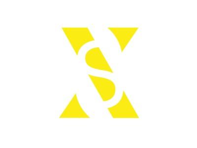 School of LUMIX Logo