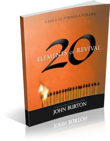 20-Elements-of-Revival
