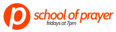 theFurnace-school-of-prayer
