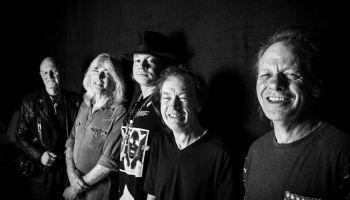 Οι AC/DC