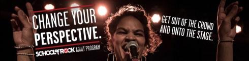 2015-Adult Program-Change Your Perspective-D2-Google Plus Event Theme-RGB-1200x300px-singer