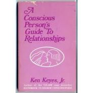 MERGE WITH LOVERS; DISSOLVE SEPARATENESS ILLUSION: Keyes youtubes, Lessin Article, Do-It-With Partners Exercise