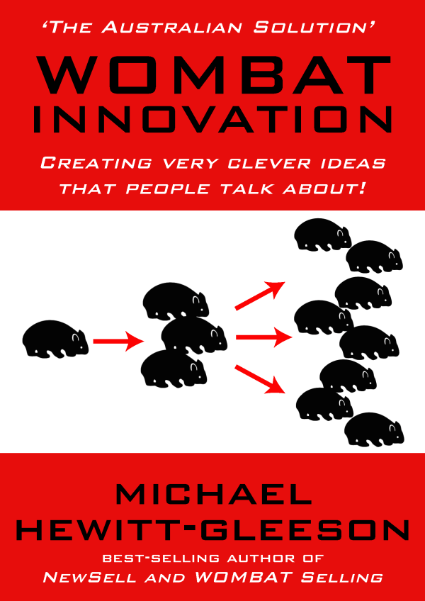 WOMBAT Innovation Cover-Iphone