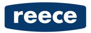 Logo of Reece